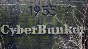 CyberBunker-Logo