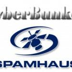 cyberbunker-spamhaus